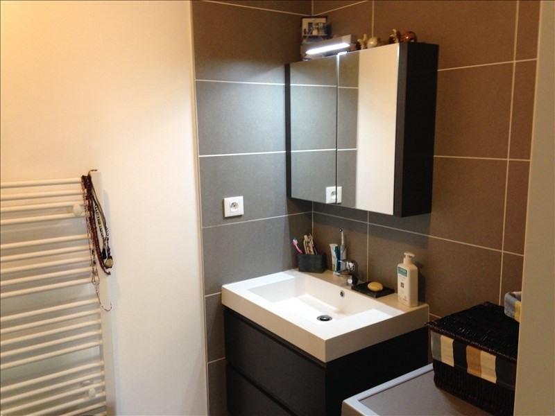 Investment property apartment St chamas 158000€ - Picture 5