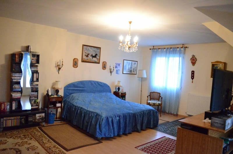 Venta  casa Alencon 267750€ - Fotografía 5