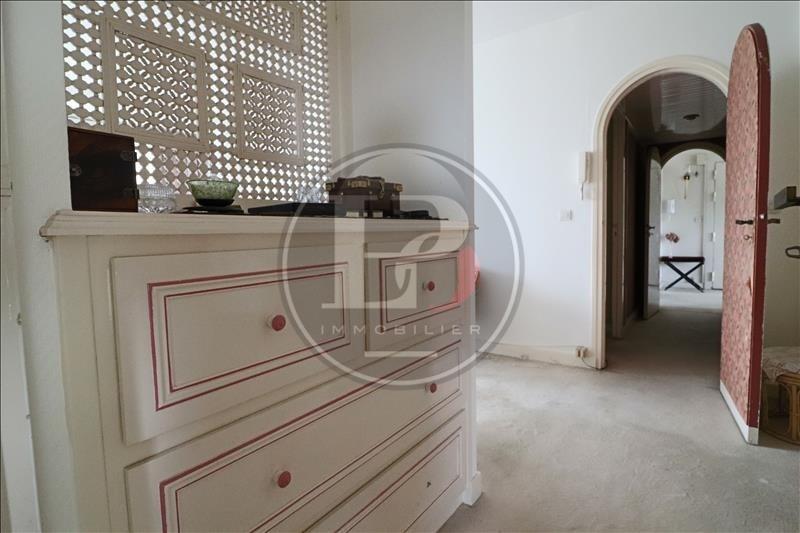 Vendita appartamento Le pecq 550000€ - Fotografia 4