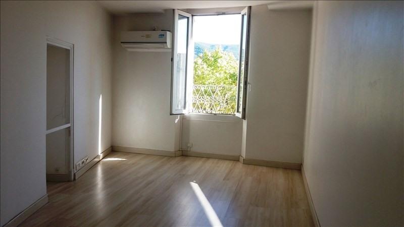 Alquiler  casa Gonfaron 500€ CC - Fotografía 5