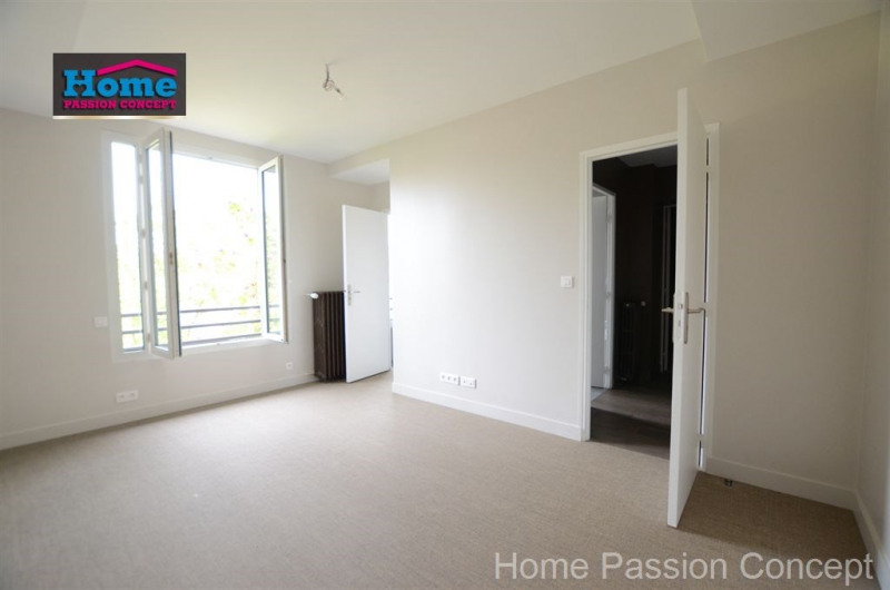 Rental house / villa Nanterre 3 100€ CC - Picture 6
