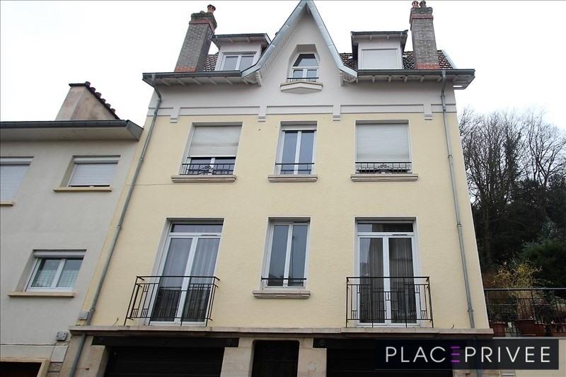 Location appartement Nancy 755€ CC - Photo 3