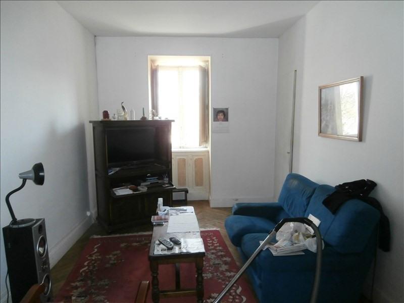 Deluxe sale house / villa Secteur mazamet 2320000€ - Picture 6