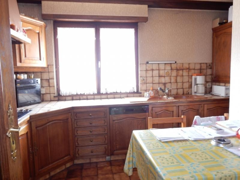 Investment property house / villa Hoenheim 525000€ - Picture 2