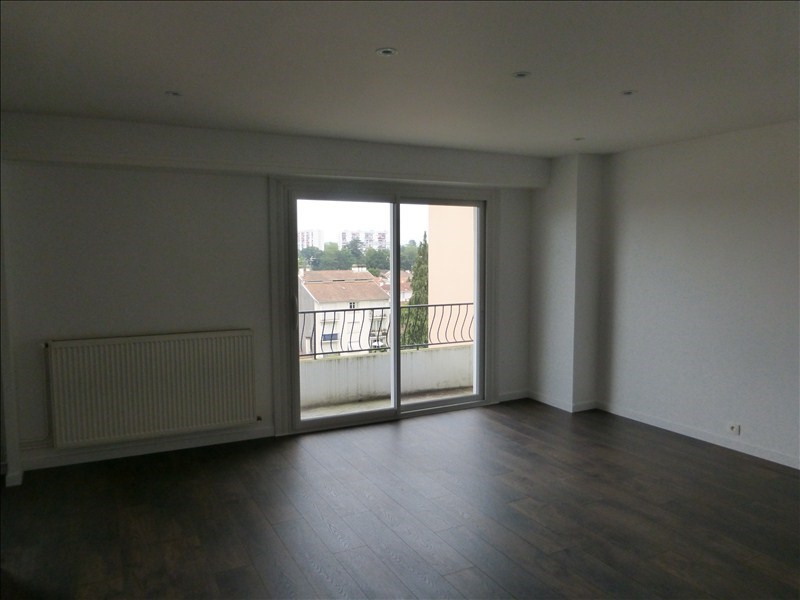 Location appartement Pau 730€ CC - Photo 5