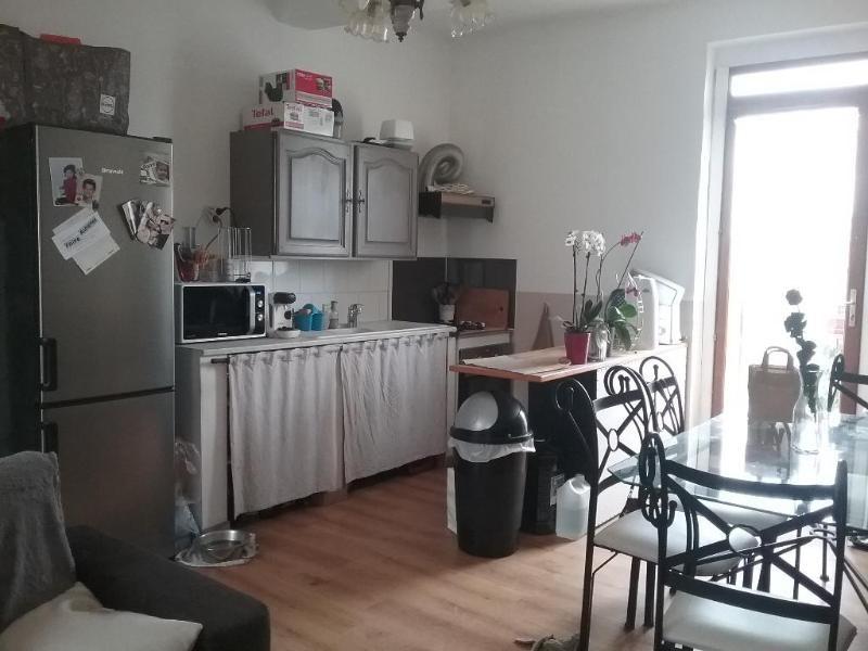 Locação apartamento Peynier 623€ CC - Fotografia 2