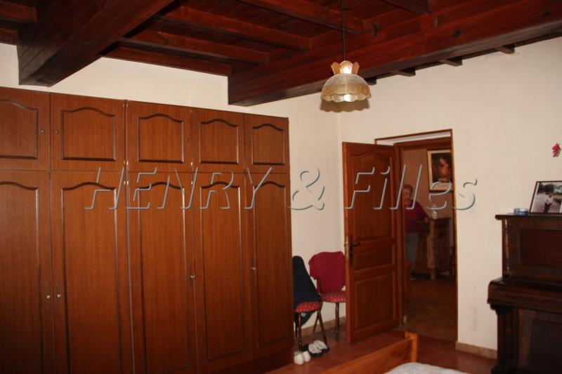 Vente maison / villa Gimont / samatan 215000€ - Photo 19