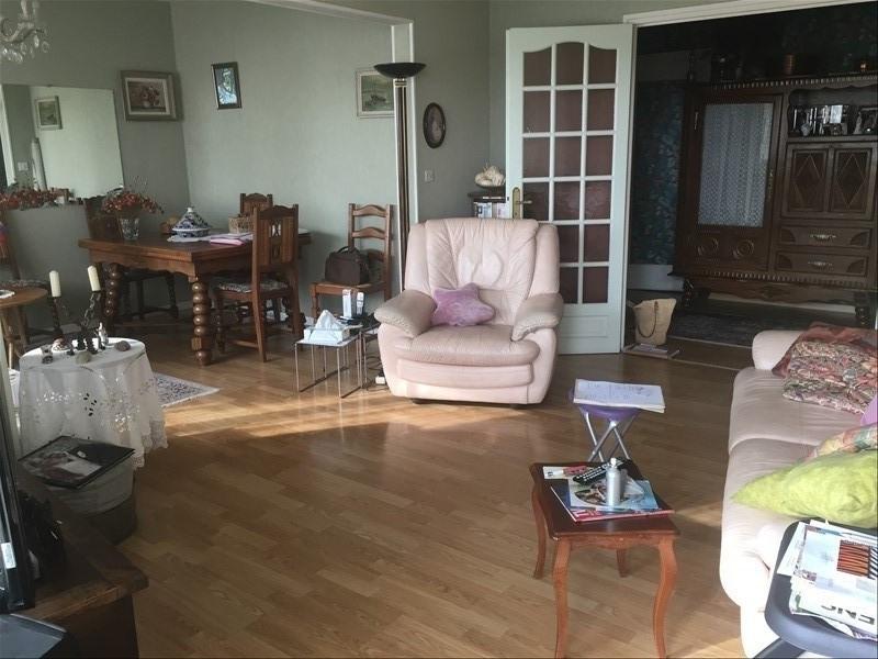 Sale apartment Saint herblain 136240€ - Picture 1