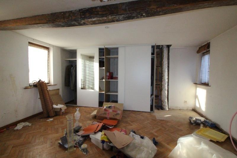 Vente maison / villa Abbeville 86000€ - Photo 7