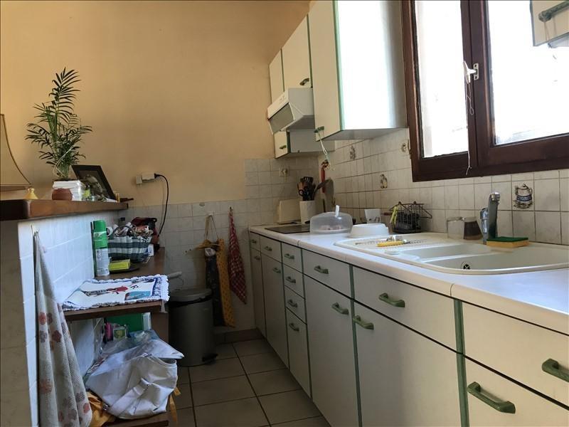 Vendita casa La londe les maures 420000€ - Fotografia 6