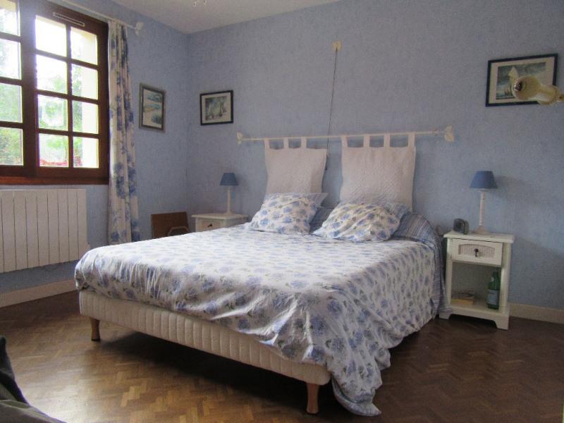 Vente maison / villa Aire sur l adour 242000€ - Photo 3