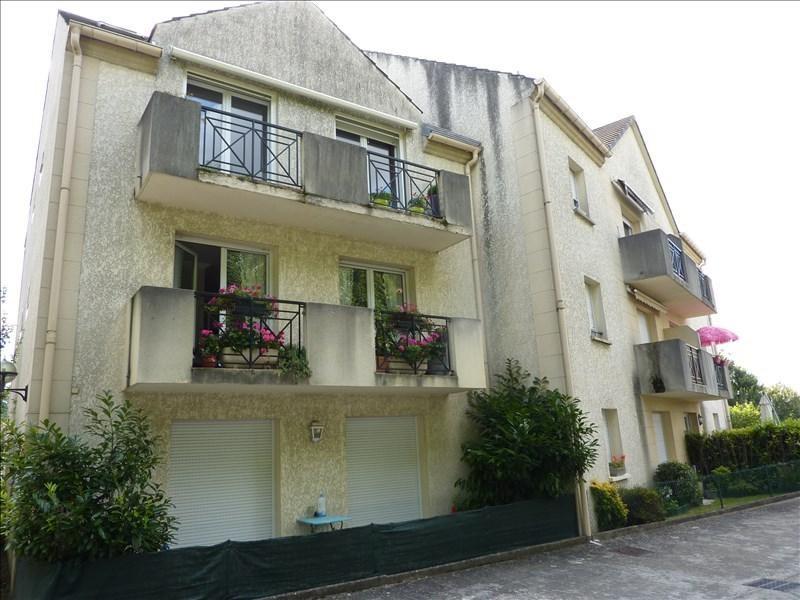 Alquiler  apartamento Claye souilly 745€ CC - Fotografía 8