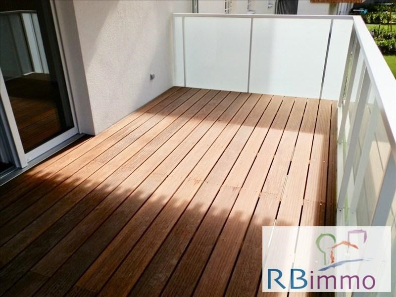 Location appartement Schiltigheim 780€ CC - Photo 4