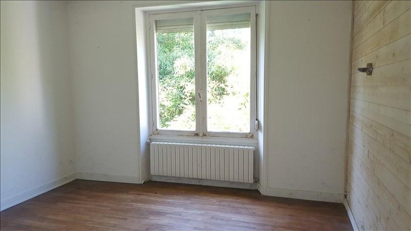 Sale house / villa Baden 490000€ - Picture 6