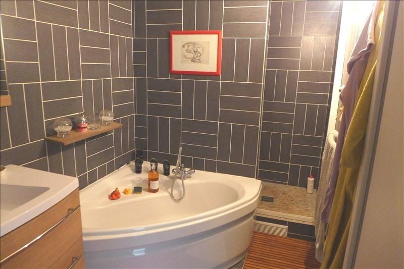 Rental apartment Vaucresson 1350€ CC - Picture 5