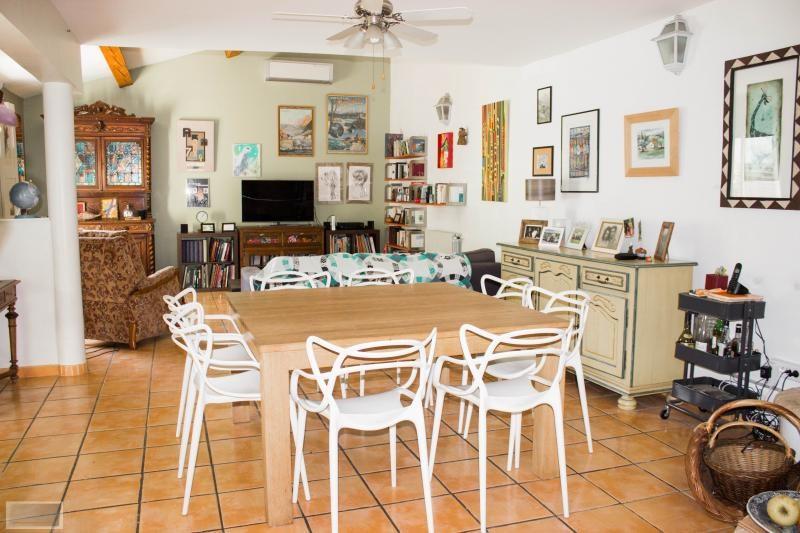 Verkauf haus Toulon 404000€ - Fotografie 3