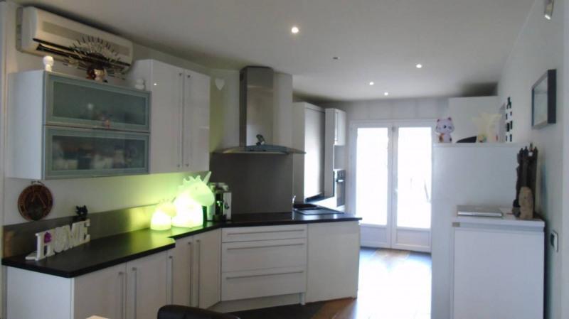 Vente appartement Decines-charpieu 398000€ - Photo 2