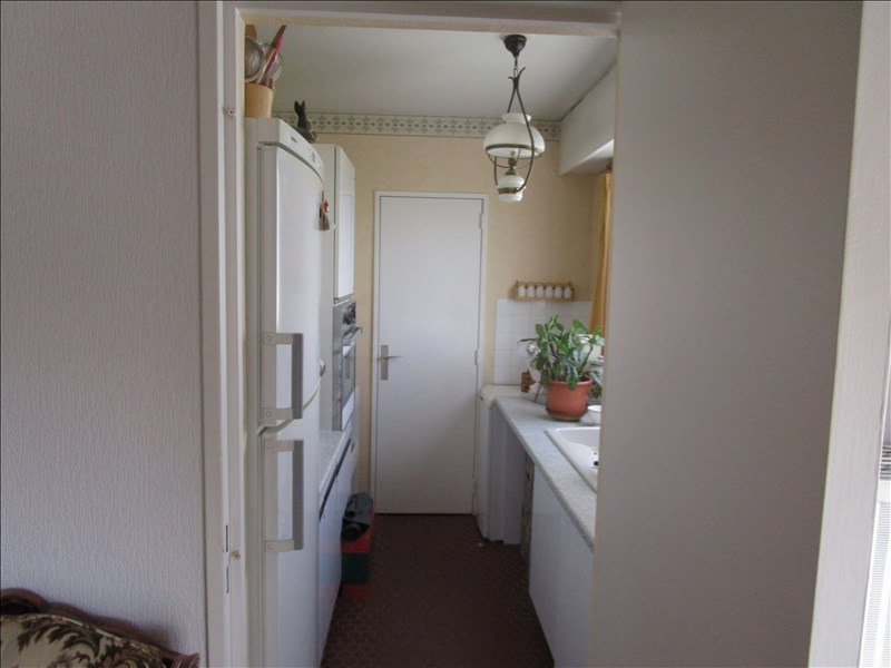 Vente appartement Marly-le-roi 149 800€ - Photo 3
