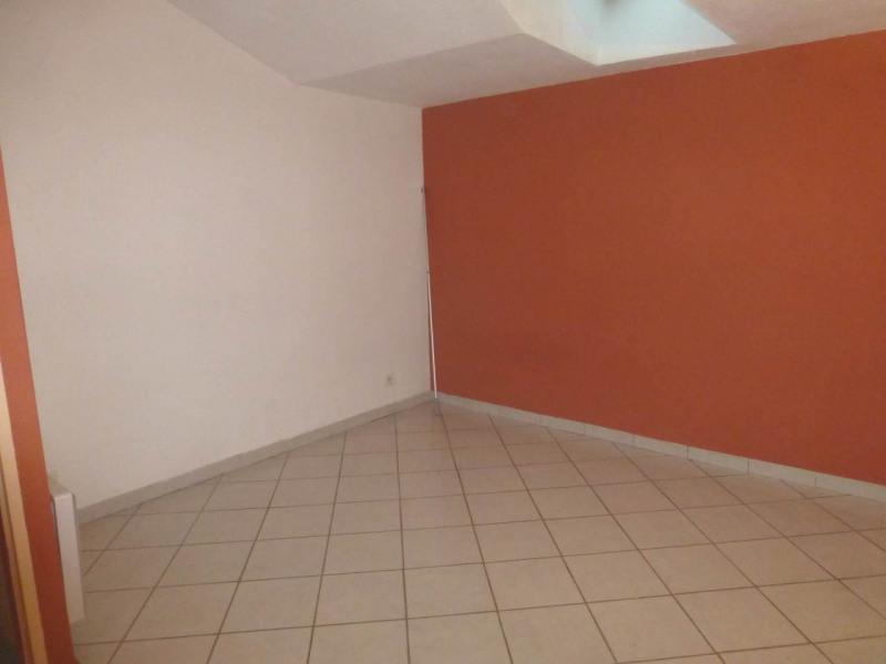 Location appartement Aubenas 495€ CC - Photo 6