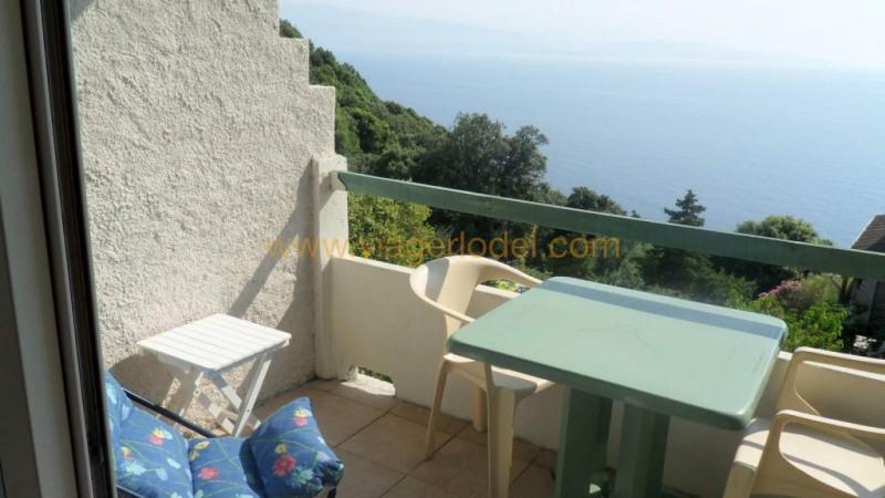 Lijfrente  appartement Canari 40000€ - Foto 1