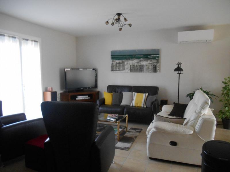 Vente maison / villa La brede 288000€ - Photo 5
