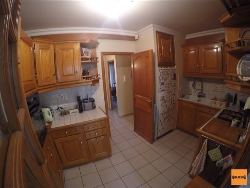 Vente maison / villa Champigny sur marne 480000€ - Photo 4
