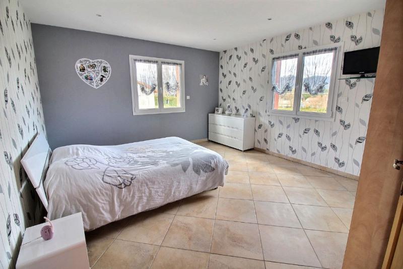 Vente maison / villa Taintrux 330750€ - Photo 8