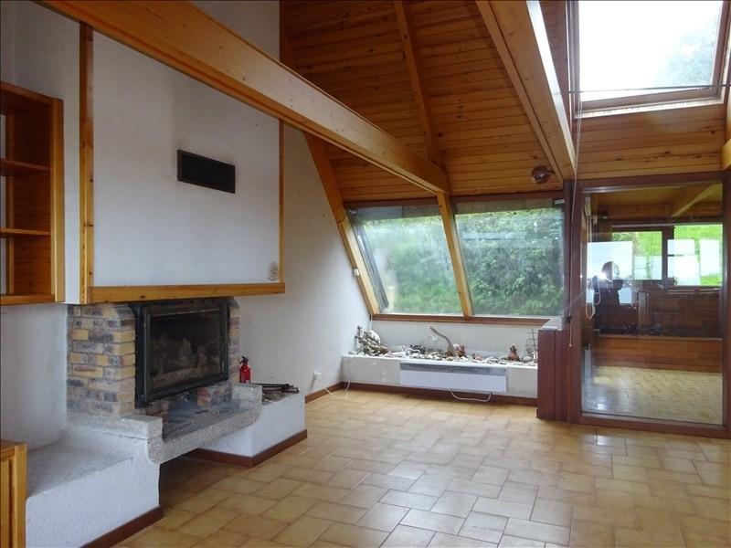 Vente maison / villa Landeda 337000€ - Photo 5