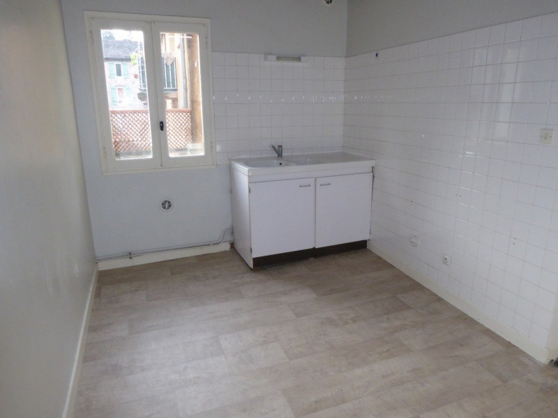 Location appartement Vals-les-bains 325€ CC - Photo 7