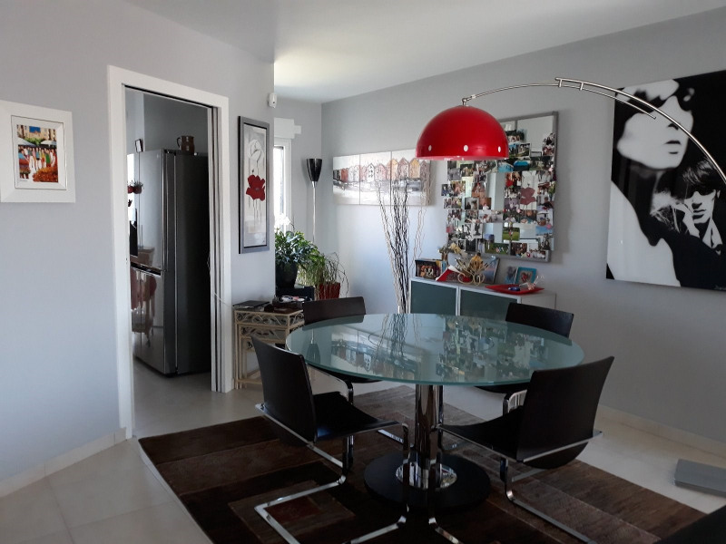 Sale apartment Les sables d olonne 460 000€ - Picture 3