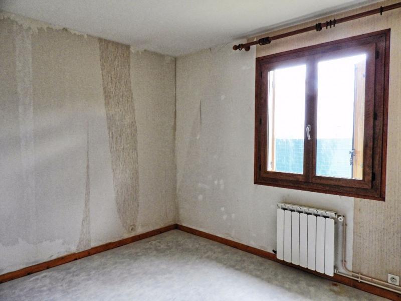 Vente maison / villa Saint palais sur mer 294000€ - Photo 15