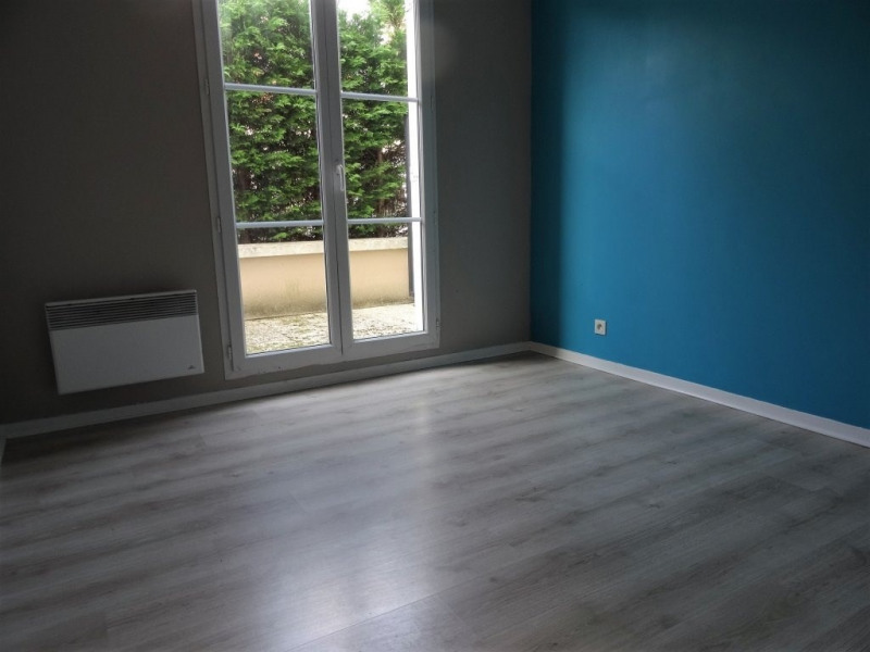 Vente appartement Trappes 183750€ - Photo 3