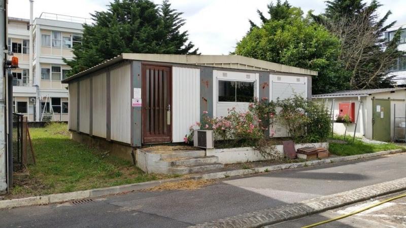 Vente Local d'activités / Entrepôt Le Plessis-Robinson 0