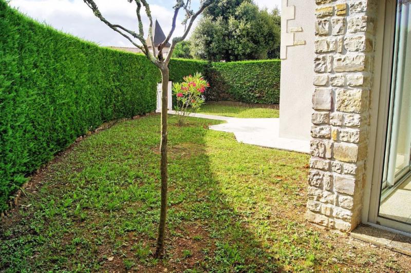 Sale house / villa Saint palais sur mer 262500€ - Picture 9