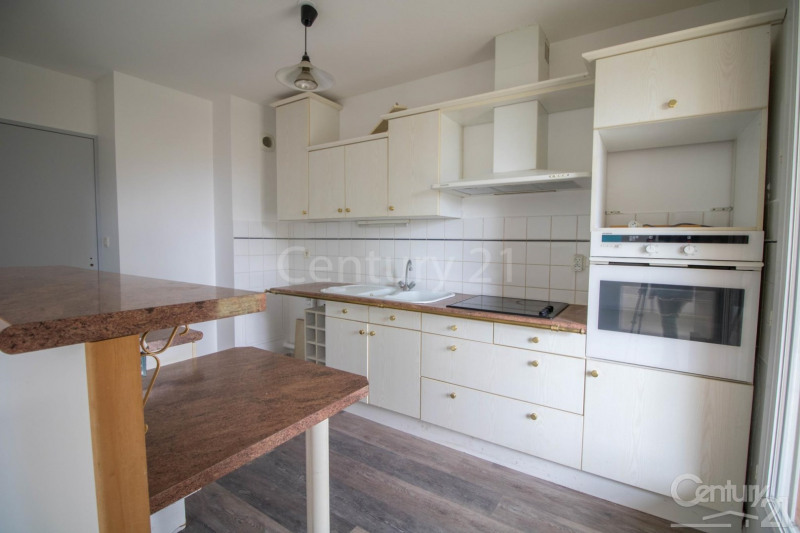 Location appartement Tournefeuille 793€ CC - Photo 1