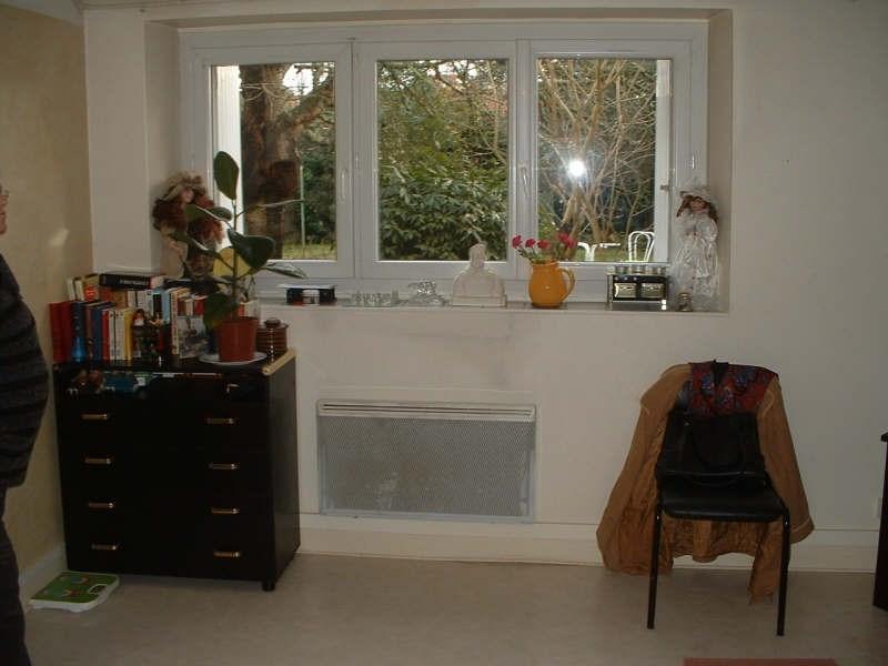 Sale building Cholet 305500€ - Picture 6