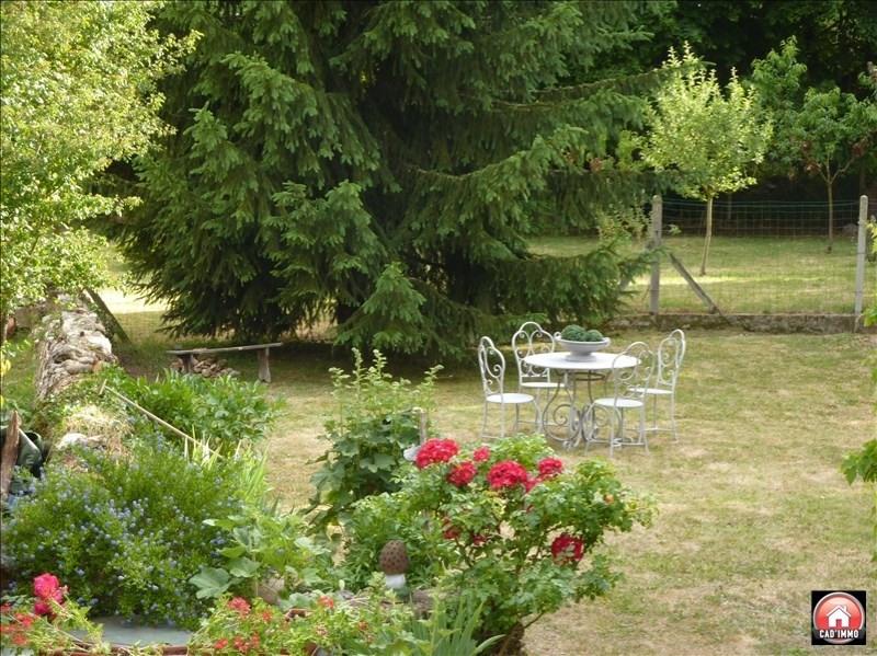 Sale house / villa Bergerac 265500€ - Picture 10