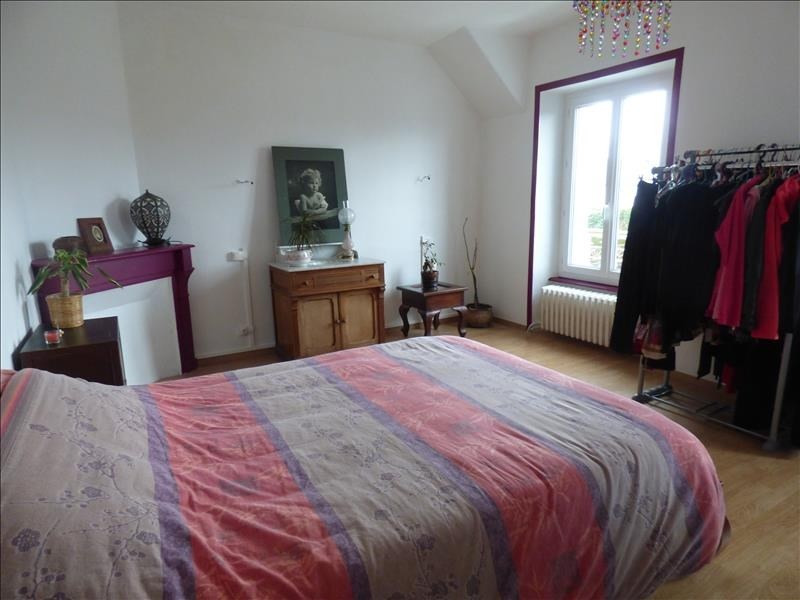Vente maison / villa Louargat 86500€ - Photo 6