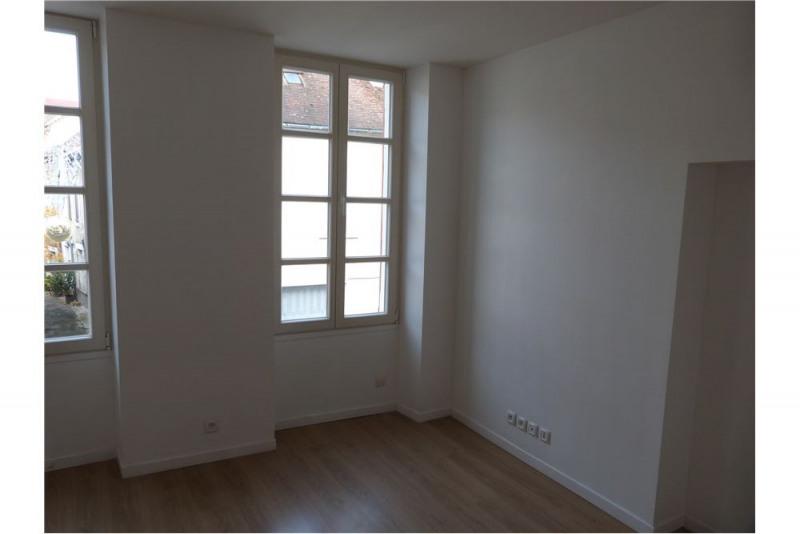 Produit d'investissement immeuble Saint-florentin 138000€ - Photo 15