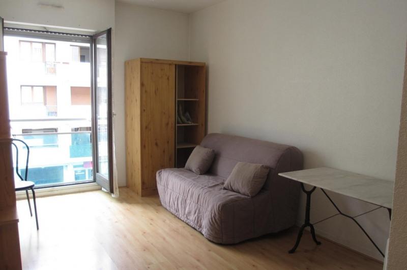 Affitto appartamento Annecy 512€ CC - Fotografia 2