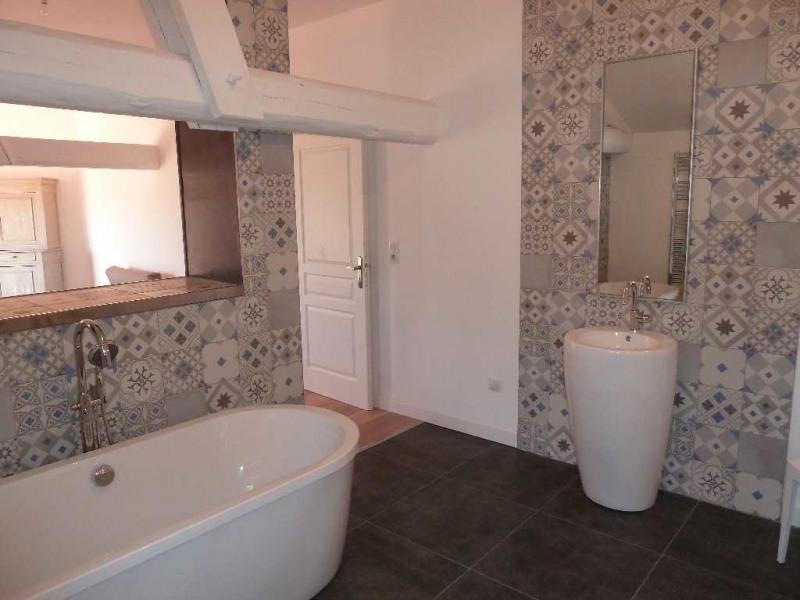 Deluxe sale house / villa Labastide beauvoir secteur 517000€ - Picture 5