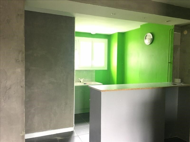 Location appartement Vienne 580€ CC - Photo 2