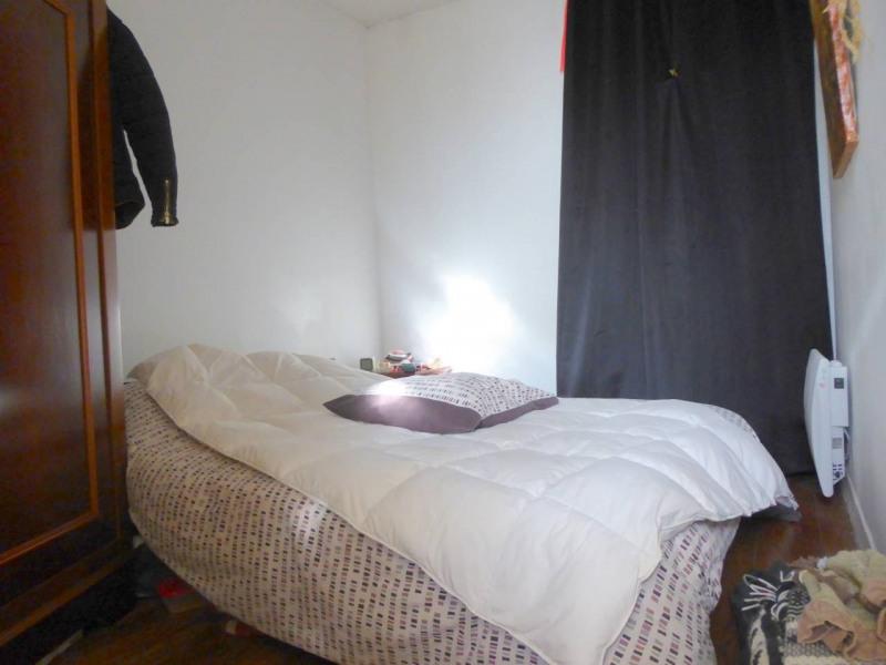 Sale house / villa Cognac 63720€ - Picture 6