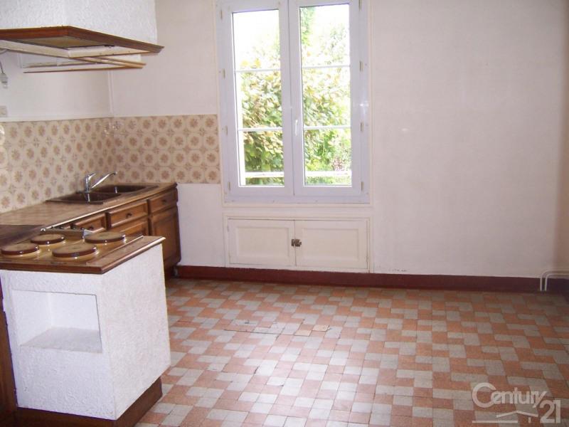 出租 住宅/别墅 Caen 900€ +CH - 照片 6