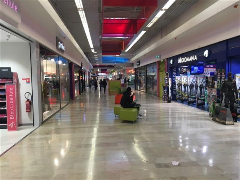 Location Boutique Chennevières-sur-Marne 0