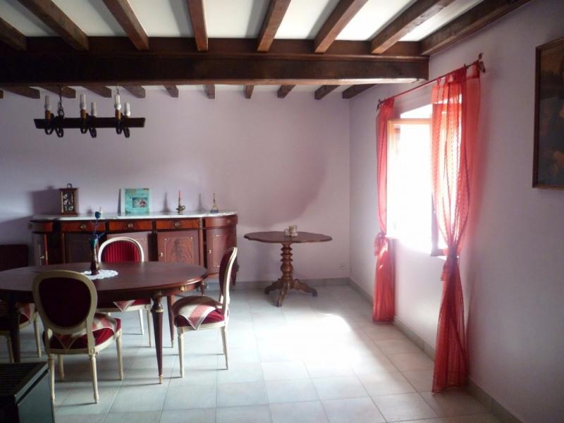 Vente maison / villa St laurent de chamousset 242000€ - Photo 3