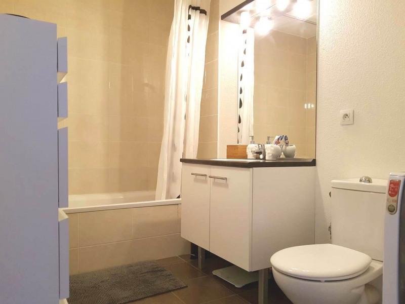 Alquiler  apartamento Monnetier-mornex 700€ CC - Fotografía 6
