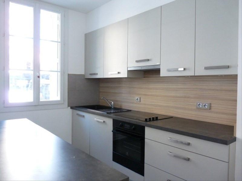 Location appartement Aix en provence 1300€ CC - Photo 3