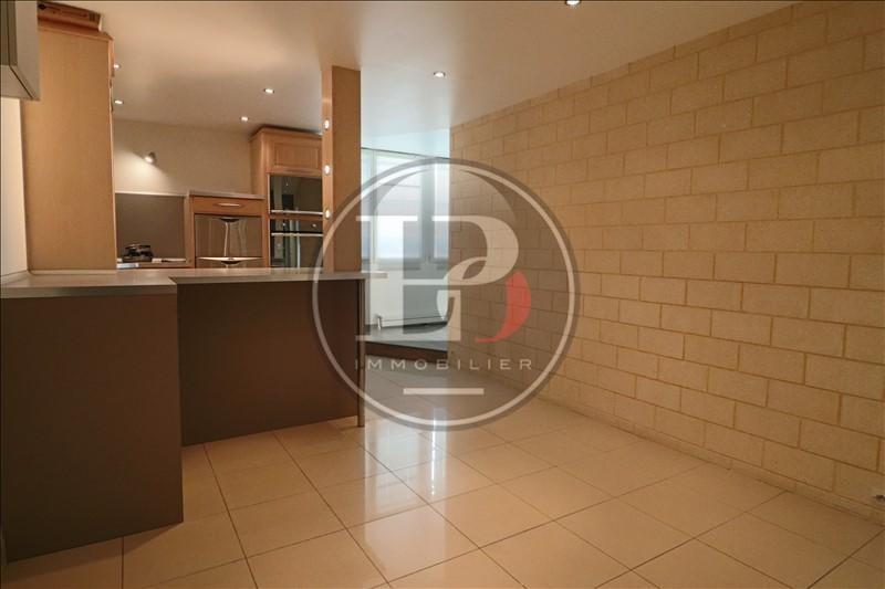 Revenda apartamento St germain en laye 275000€ - Fotografia 2