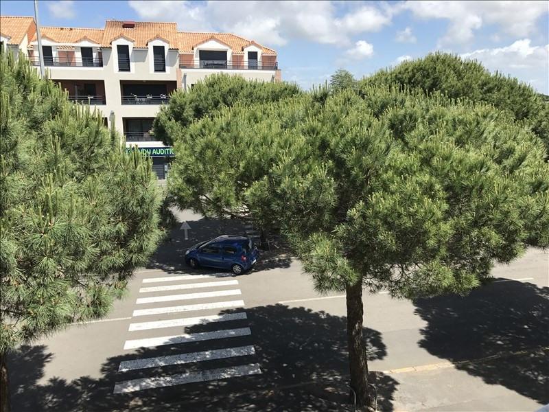 Vente appartement St brevin les pins 96300€ - Photo 2